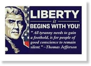 jefferson_quote